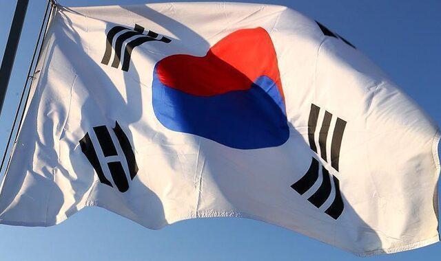 Güney Kore hakkında bilgiler