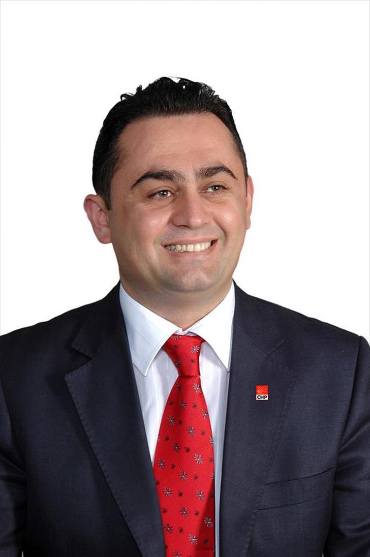 CHP'li başkandan dikkat çeken 'yeni parti' çıkışı