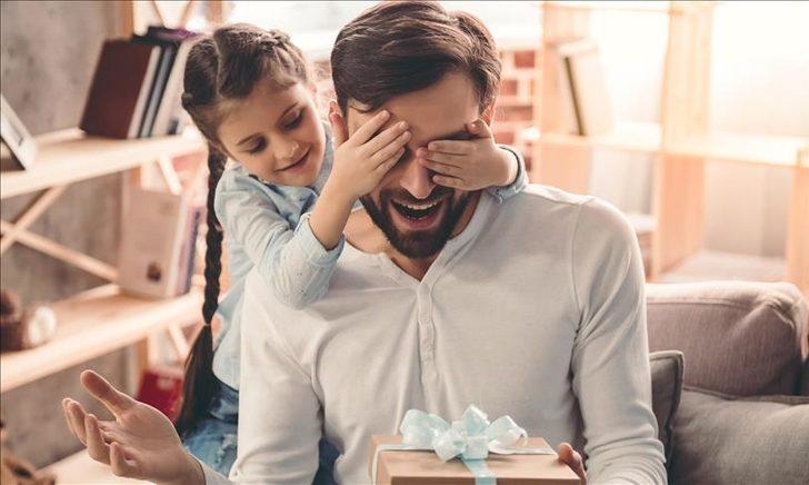 Babalar Günü bu hafta mı kutlanacak? Babalar Günü bu pazar mı?