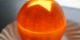 Dakikalar içinde portakaldan mum yapmanın kolay yolu! Kokusuna bayılacaksınız