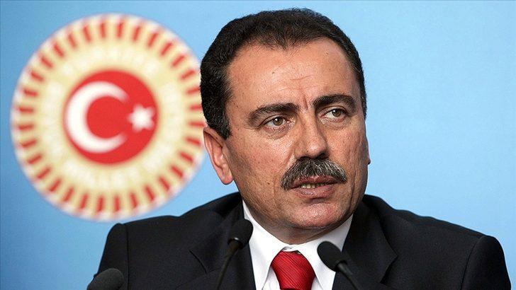 Son dakika! Muhsin Yazıcıoğlu davasında dönemin valisi ve 2 kişiye hapis cezası