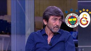 Rıdvan Dilmen, İrfan Can transferini açıkladı!