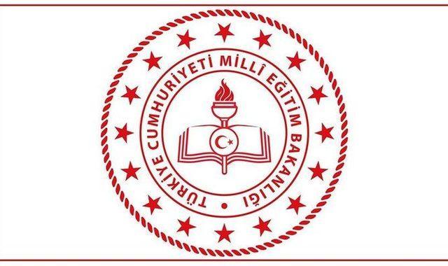 Milli Eğitim Bakanlığı nedir?
