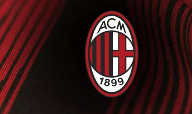 Milan nedir?