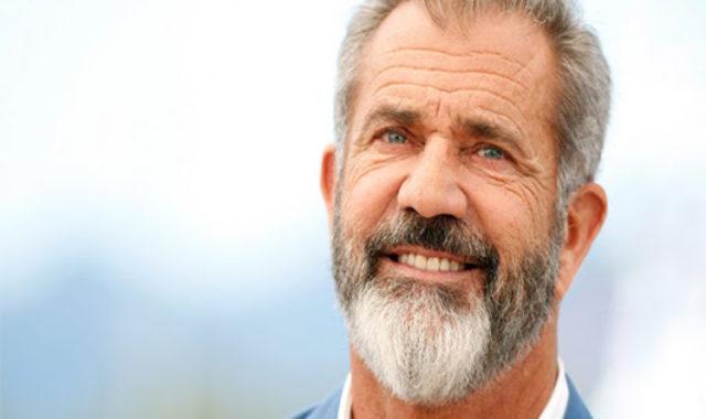 Mel Gibson kimdir?