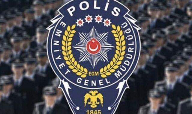 Polis Akademisi nedir?