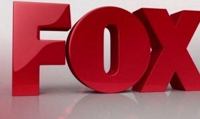 Fox Haber nedir?