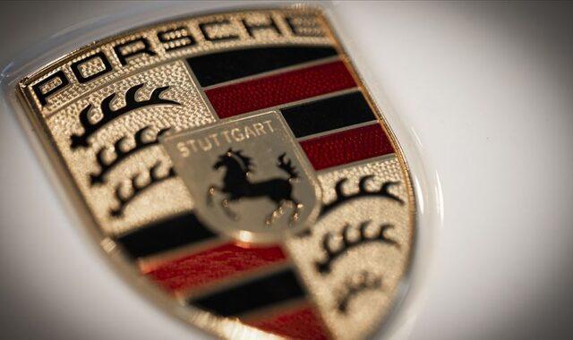 Porsche nedir?