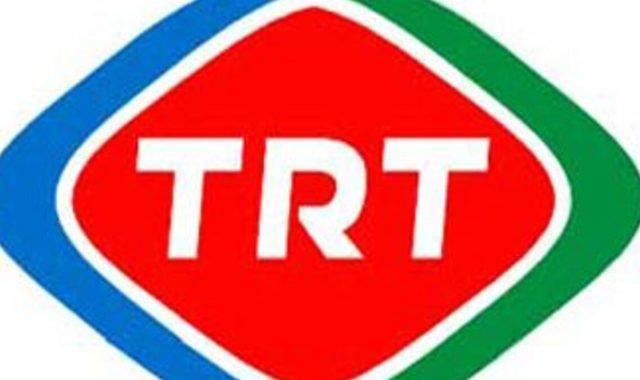TRT Belgesel nedir?