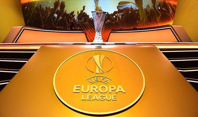 UEFA Avrupa Ligi nedir?