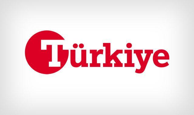 Türkiye Gazetesi nedir?