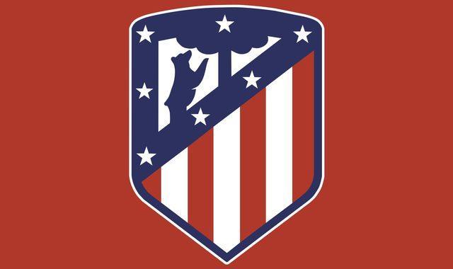 Atlético Madrid nedir?