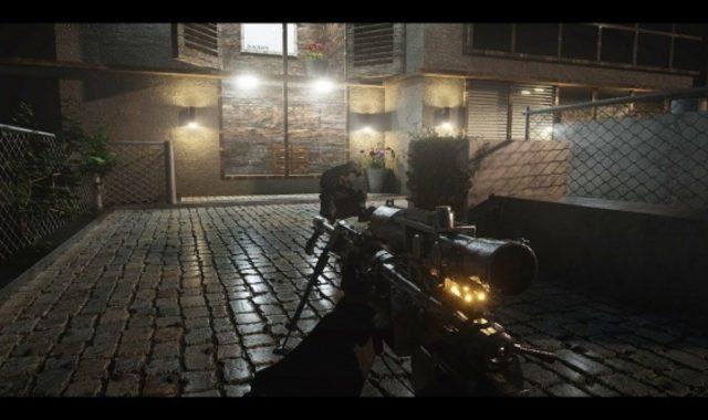 Call of Duty: Modern Warfare nedir?