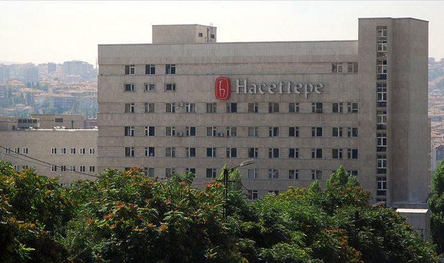 Hacettepe Üniversitesi nedir?