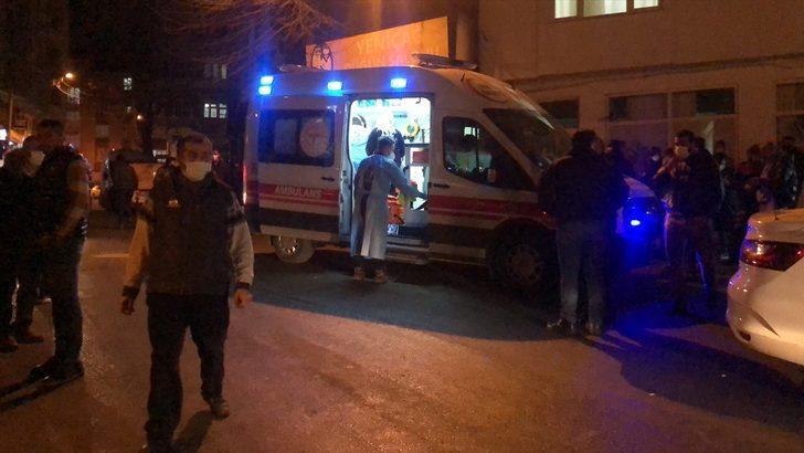 Çorlu Belediyesi Gençlik ve Spor Kulübü basketbol oyuncusu ölü bulundu