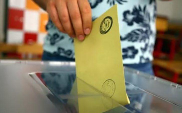 Optirmar ocak ayı seçim anketi yayınlandı! Erdoğan açık ara önde, Demirtaş ve Babacan dikkat çekiyor