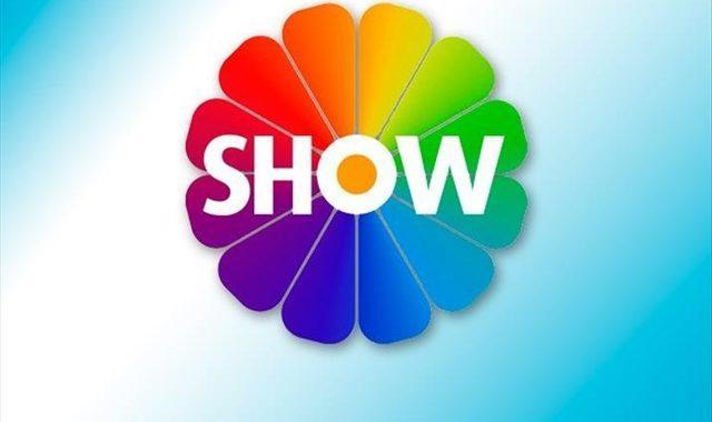Show TV hakkında bilgiler