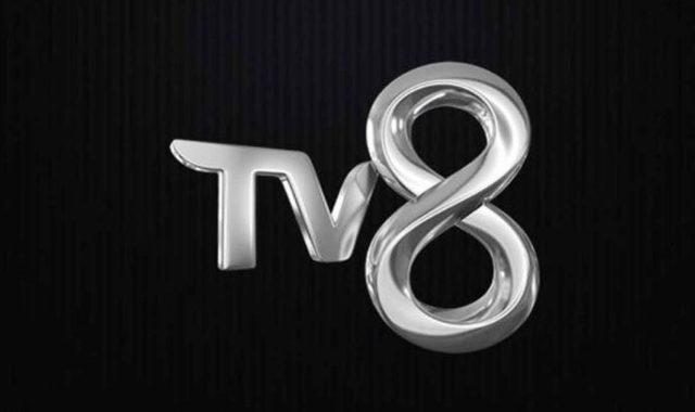 TV8 hakkında bilgiler