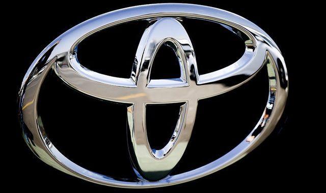 Toyota hakkında bilgiler