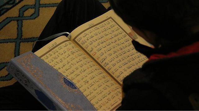Hz. Muhammed'in ölüm yıldönümü ile ilgili mesajlar ve sözler! Peygamberimizle ilgili güzel mesajlar