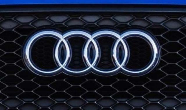 Audi hakkında bilgiler