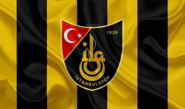 İstanbulspor hakkında bilgiler