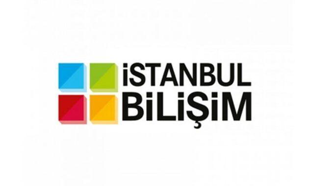 İstanbul Bilişim