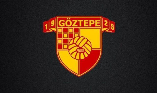 Göztepe Futbol Kulübü hakkında bilgiler