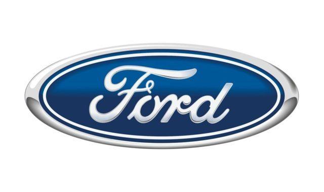 Ford hakkında bilgiler