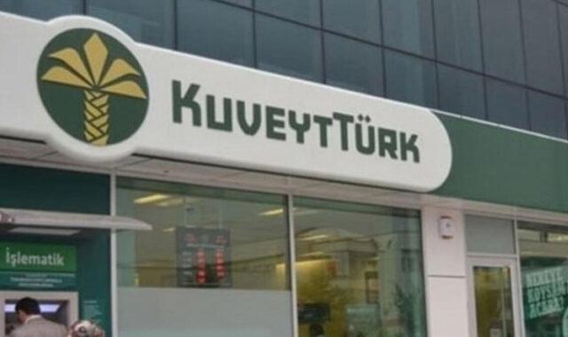 Kuveyt Türk hakkında bilgiler