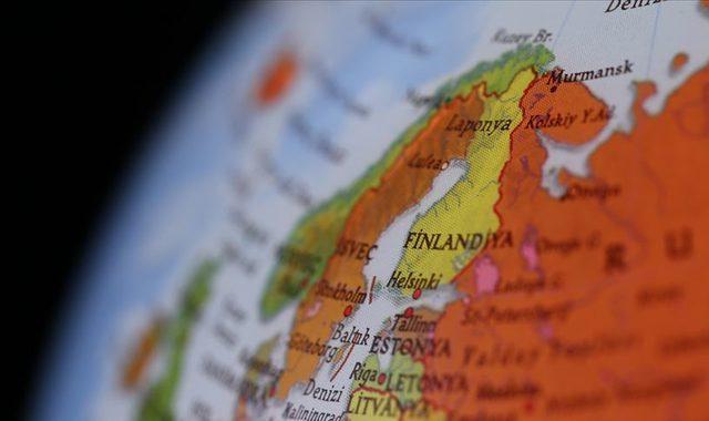 Finlandiya hakkında bilgiler