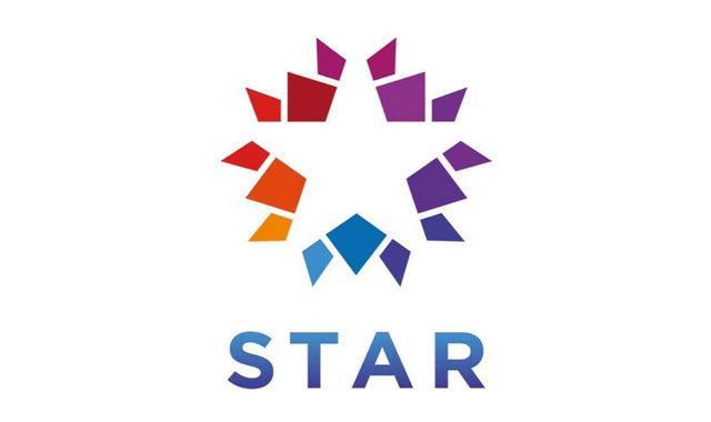 Star TV hakkında bilgiler