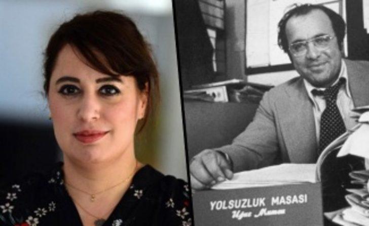 Özge Mumcu Aybars'ın paylaşımı dikkat çekti: Evin önündeki mumu alan kişiye  bir notumuz var - Son Dakika Haberler