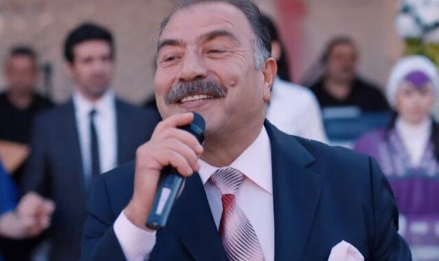 Mustafa Küçük kimdir?
