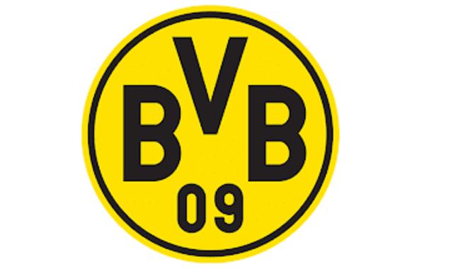 Borussia Dortmund hakkında bilgiler