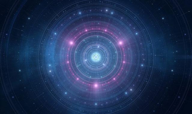 Astrolog nedir?