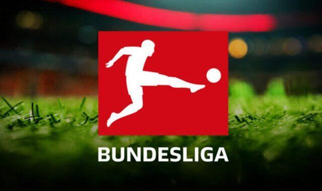 Bundesliga hakkında bilgiler