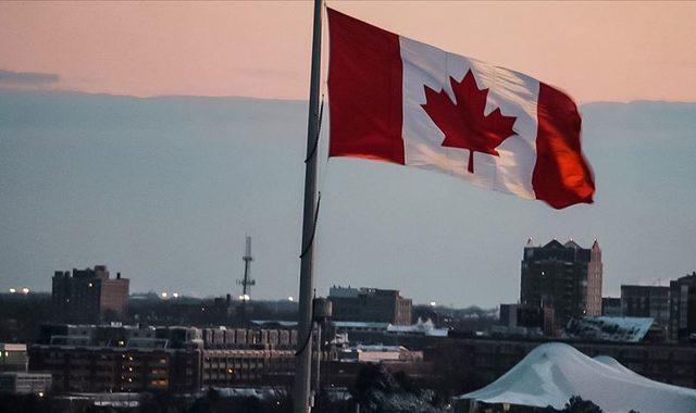 Kanada hakkında bilgiler
