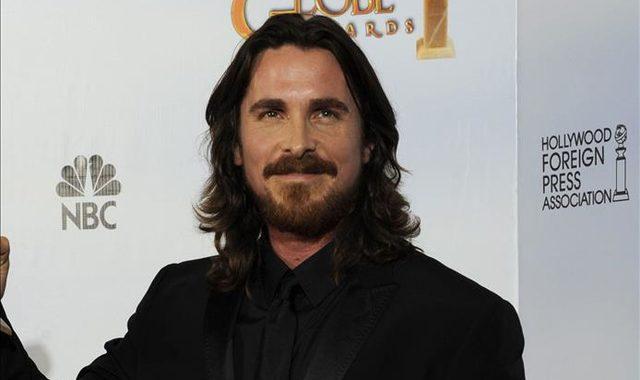 Christian Bale kimdir?