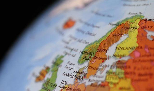 Norveç hakkında bilgiler