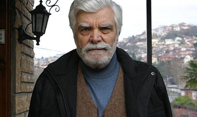 Murat Soydan kimdir?