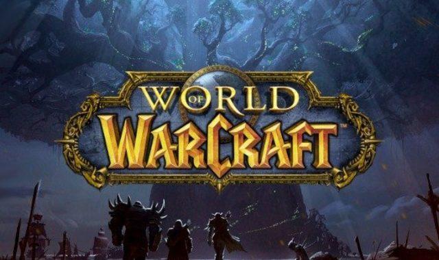 World of Warcraft nedir?