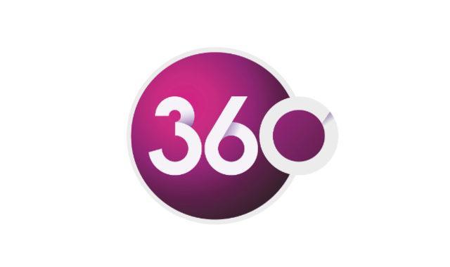 360 TV hakkında bilgiler