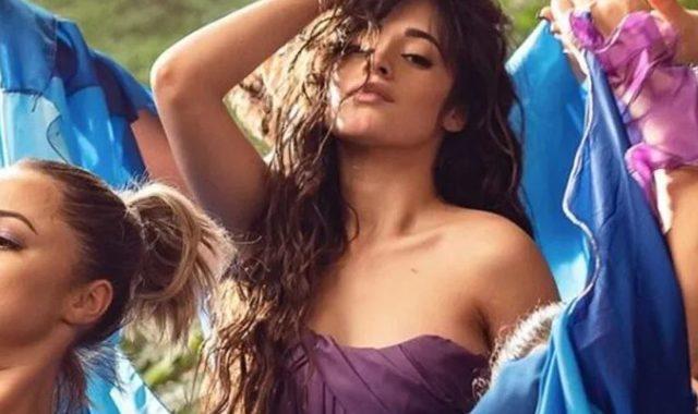 Camila Cabello kimdir?