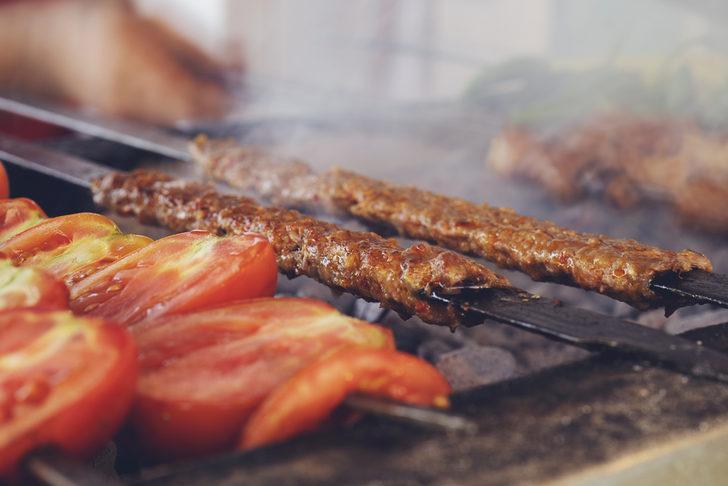 Adana'da ne yenir? Türkülere konu olan Adana lezzetleri
