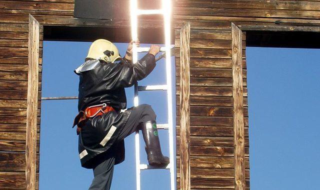 İş Sağlığı Ve Güvenliği nedir?