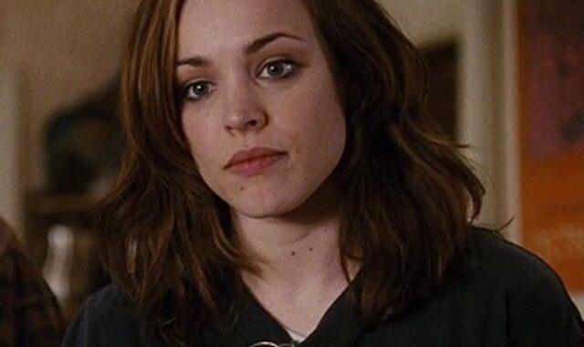 Rachel McAdams kimdir?
