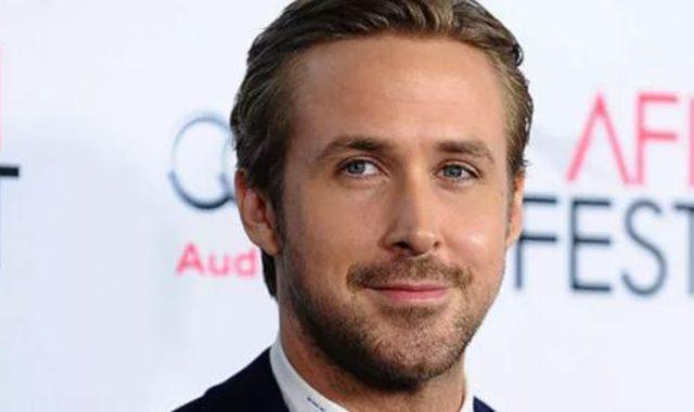 Ryan Gosling kimdir?