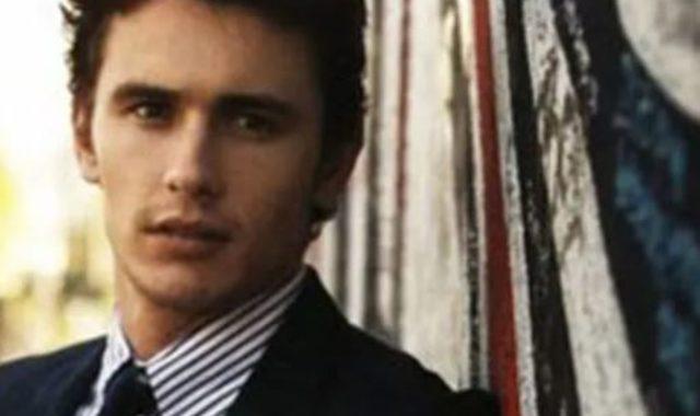James Franco kimdir?