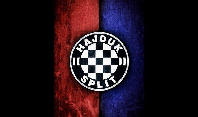 Hajduk Split nedir?